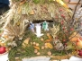 III Edycja Konkursu Bożonarodzeniowego, Kuryłówka 16.12.2012