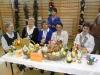 Konkurs wielkanocny Wólka Pełkińska 24.03.2012