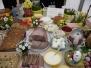 Konkurs wielkanocny 15.04.2012 Grodzisko Górne