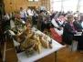Konkurs wielkanocny w Sieniawie 25.03.2012