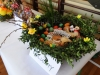 Konkurs wielkanocny 25.03.2012