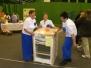 Konkurs Wielkanocny Ropczyce 03.05.2011