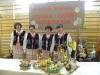 konkurs-wielkanocny-21-03-2013-207