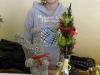 konkurs-wielkanocny-21-03-2013-224