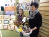 konkurs-wielkanocny-21-03-2013-233