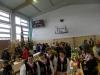 konkurs-wielkanocny-21-03-2013-243