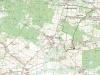 adamowka-trasa-15km-czarna