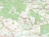 adamowka-trasa-5km-zielona