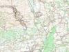 grodzisko-trasa-15km-czarna