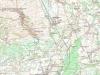 grodzisko-trasa-5km-zielona