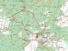 radawa-trasa-10km-czerwona