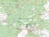 radawa-trasa-5km-zielona