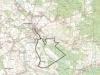 sieniawa-trasa-15km-czarna