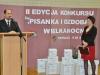 Pisanka i ozdoba wielkanocna 09.04.2011