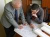 Realizacja projektu współpracy