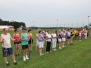 Rajd Nordic Walking 22-06-13