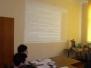 Szkolenie małe projekty 29.04.2011