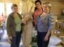 Wizyta studyjna Dunajec Biala 6-7.10.2011