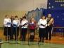 Zdjęcia z Konkursu Bożonarodzeniowego Grodzisko Dolne 11.12.2011