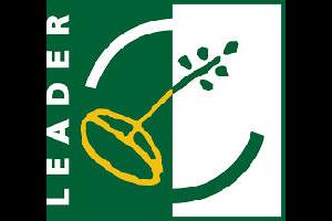 Stowarzyszenie Kraina Sanu - Lokalna Grupa Działania